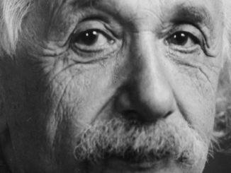 Einstein-pubblico-Albert-privato(2)_6e9b0f716e_455