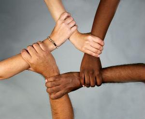 interculturalità-cooperazione-paesi-