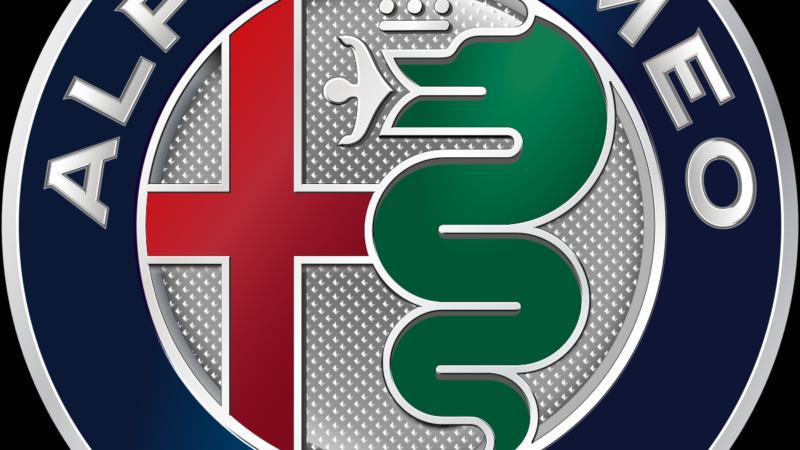 Alfa Romeo: un marchio che ha fatto la storia