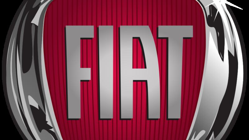 Fiat: l'automobile italiana